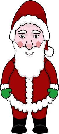 ΚΡΑΤΗΣΗ: ΓΙΟΡΤΙΝΟ TOP 12ΜΗΝΟ! Πρόλαβε τις καλύτερες γιορτινές τιμές κάνοντας μια κράτηση σήμερα! Γρηγορότερα = Φθηνότερα!!! Κινήσου γρήγορα για να προλάβεις. > TOP FITNESS Κέντρο – Προσφορές για γυμναστήρια Κέντρο Θεσσαλονίκη
