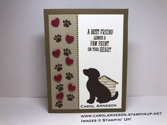 2093 best cards animals images in 2019 stampin up about me blog