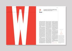 Avaunt issue 2
