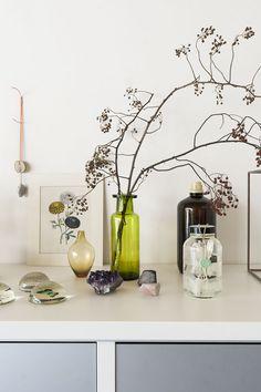 Bloesem Living | jan de Jong Interieurs