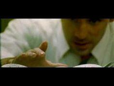 Primer Trailer - You