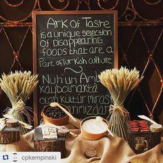 #nuhunambari #organik #organic #organikbeslenme #organikyasam #organiceats #instaorganik #organikgıda