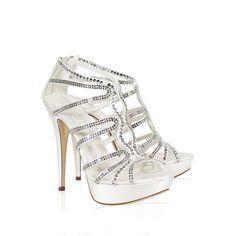 Loriblu, Bridal Collection  825€