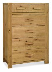 Get the restored wood look for your bedroom without having to do the scavenging yourself with this Acadia chest. Bedroom Chest Of Drawers, Chest Drawers, Metal Drawers, Antique Metal, Wood Texture, Acacia Wood, Home Deco, Brown And Grey, Painted Furniture