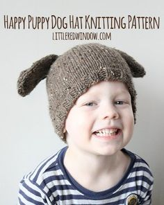 Knit Picky Patterns From Allfreeknitting : 1000+ images about Knitting - For Andrew on Pinterest Hoodie, Happy Puppy a...