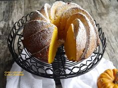 How Sweet Eats, Baked Potato, French Toast, Food And Drink, Baking, Breakfast, Ethnic Recipes, Fit, Cakes