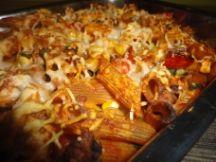 46 Besten Ww Hackfleisch Tatar Bilder Auf Pinterest Ground Beef