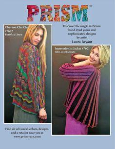 Knit Wear  2014 春 - 紫苏 - 紫苏的博客
