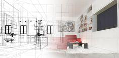 Arquitectura: Arte y técnica de diseñar, proyectar y construir edificios y espacios públicos.