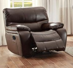 68 Best Recliners Images Power Recliners Recliner Recliners