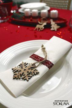 9469 - STOKLASA Haberdashery Haberdashery, Napkins, Fabrics, Party, Inspiration, Decor, Tejidos, Biblical Inspiration, Decoration