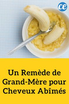 Un Remède de Grand-Mère pour Cheveux Abîmés. Fitness Inspiration, Homemade Body Care, Wordpress Website Design, Frizzy Hair, Hair Shampoo, Hair Hacks, Health And Beauty, How To Make Money, Natural Hair Styles