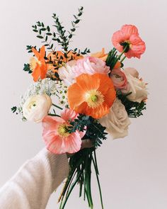 Dried Flowers Bouquet Wedding Goodie Bag Ideas Gifts To Give Your Groo – orangetal Floral Wedding, Wedding Bouquets, Wedding Flowers, My Flower, Beautiful Flowers, Romantic Flowers, Exotic Flowers, Flower Aesthetic, Arte Floral