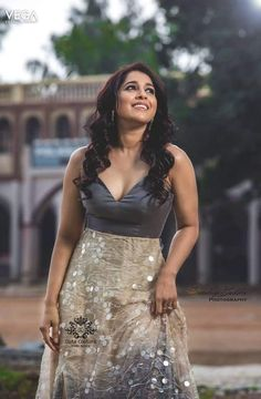 Rashmi Gautam cute and hot tollywood south Indian actress model unseen latest very beautiful and sexy images of her body curve navel armpit . Bollywood Actress Hot, Bollywood Fashion, Beautiful Girl Indian, Beautiful Indian Actress, Beauty Full Girl, Beauty Women, Hot Actresses, Indian Actresses, Beautiful Celebrities