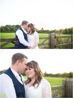 Waves Photography, Wedding Photography, History Of Photography, Barn Wedding Venue, Daffodils, Couple Photos, Blog, Couple Shots, Couple Photography