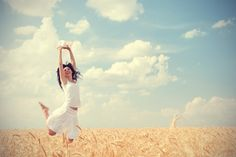 10 Happy Habits You Should Start Now on http://positiveway.me