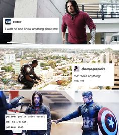 I don't understand all the text, I'm just posting for the Bucky pics