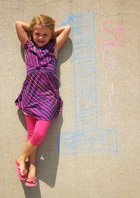 Embellishing Life: Back to School Ideas