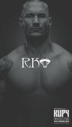 Wwe Superstar Roman Reigns, Wwe Roman Reigns, Wrestling Superstars, Wrestling Wwe, Randy Orton, Aj Styles, Wwe Total Divas, Wwe Divas, Wwe Game