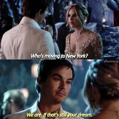 Discovered by Andjelaa Find images and videos about pretty little liars, pll and ashley benson on We Heart It - the app to get lost in what you love. Pll Quotes, Pll Memes, Pretty Little Liars Quotes, Pretty Little Liers, Hanna Y Caleb, Hanna Pll, Ashley Benson And Tyler Blackburn, River Quotes, Lying Game