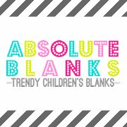 Trendy Children's Blanks...great for embroidery, heat press or all kinds of embellishing!! Coming soon!! www.absoluteblanks.com Wholesale Blanks, Silhouette Cameo Files, Embroidery Blanks, Read Later, Heat Press, Reading, Clothes, Shoes, Clothing