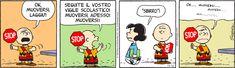 Peanuts 2013 novembre 12 - Il Post