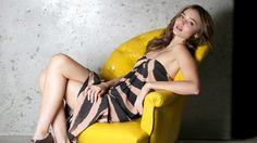 Miranda Kerr Hot Miranda Kerr
