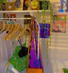 Indie Room Decor, Cute Room Decor, Aesthetic Room Decor, Wall Decor, Aesthetic Indie, Aesthetic Fashion, Diy Wall, My New Room, My Room