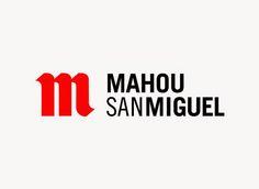 El Sommelier Errante: Mahou San Miguel obtuvo el pasado año un beneficio...