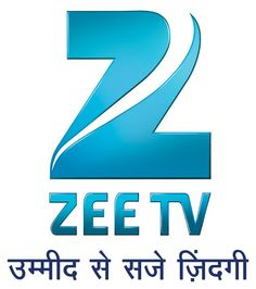 List of Zee TV Serials / Reality TV Shows Schedule & Timings - MT Wiki providing Latest Zee TV Channel currently playing Serials and Reality Shows Star Cast, Timings, TRP Ratings. 2018 New Upcoming show, Actress, Actors on zee tv. Online Tv Channels, Tv Shows Online, Colours Live Tv, Colors, Tv Channel Logo, Free Live Tv Online, Tapas, Star Sports Live, Live Tv Streaming