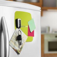 Siconi Silicone Stick Pad Daily Gadget Inspiration #144