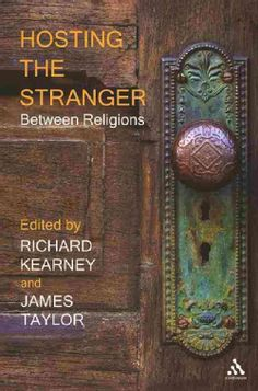 Hosting the Stranger: Between Religions (Paperback)   Overstock™ Shopping - Great Deals on General Religion