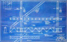 blueprint three.jpg (JPEG Image, 1600×1001 pixels) - Scaled (88%)