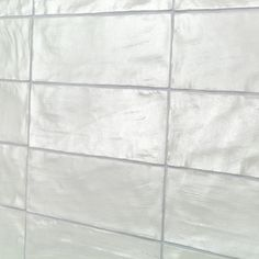 Cleaning Ceramic Tiles, Cleaning Tile Floors, Grey Subway Tiles, Ceramic Subway Tile, Sanded Grout, Traditional Tile, Style Tile, Bathroom Wall, Sky