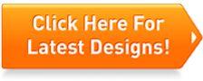 Download T-Shirt Designs | Latest Trend Digital Shirt Designs | Cool Shirt Design | T Shirt Design Website