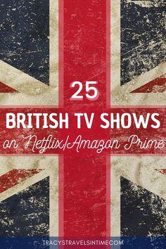 Netflix Movies To Watch, Shows On Netflix, Movies And Tv Shows, Amazon Prime Movies, Amazon Prime Shows, Prime Tv, Tv Series To Watch, Case Histories, Broadchurch