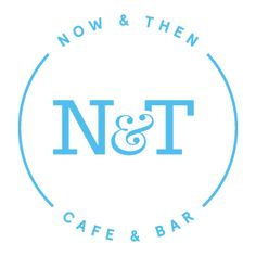 Now & Then - Kew's Newest eatery. Cafe Bar, Brunch, Cocktails, Craft Cocktails, Cocktail, Drinks, Smoothies