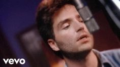 Richard Marx - Now & Forever - Beautiful... :))