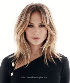 Lovely Best Shaggy Hairstyles for Women 2017  The post  Best Shaggy Hairstyles for Women 2017…  appeared first on  Haircuts and Hairstyles .