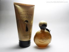 Kit Far Away Gold by Avon http://wp.me/p1x69g-2GW
