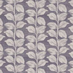 Impeccable amethyst upholstery fabric by Kasmir. Item LAKESHORE-AMETHYST. Fast, free shipping on Kasmir fabric. Strictly first quality. Find thousands of patterns. Width 54 inches. Swatches available.