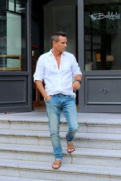 Sommer Sandalen aus dem Onlineshop von SIEMES Schuhcenter
