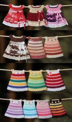 Письмо «18 new Pins for your doll cloth board» — Pinterest — Яндекс.Почта