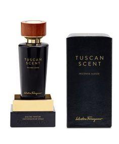10 mejores imágenes de Perfumes Salvatore Ferragamo