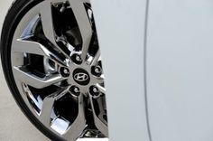 Hyundai Veloster Re:Flex 2014