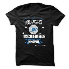astronomy carl sagan - for men gift. astronomy carl sagan, husband gift,hoodies for teens. Carl Sagan, Cool Tees, Cool Shirts, Tee Shirts, T Shirt Diy, Shirt Shop, Frog T Shirts, Sorority Shirts, Cool Sweaters