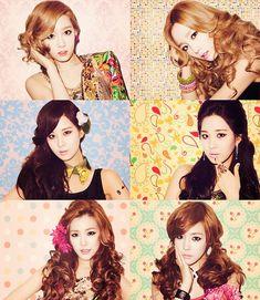 TaeyeonTiffanySeohyun-Twinkle