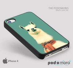http://thepodomoro.com/collections/cool-mobile-phone-cases/products/llama-for-iphone-4-4s-iphone-5-5s-iphone-5c-iphone-6-iphone-6-plus-ipod-4-ipod-5-samsung-galaxy-s3-galaxy-s4-galaxy-s5-galaxy-s6-samsung-galaxy-note-3-galaxy-note-4-phone-case