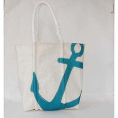 Maine Sea Bag ... they are so awesome ...