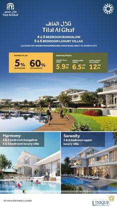 39 best apartments for sale in dubai dxb off plan images rh pinterest com